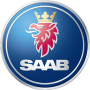 Saab klub